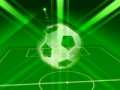 Soccer 01 Video Background