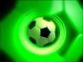 Soccer 05 Video Background