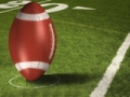 Football 02 Video Background