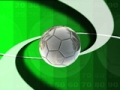 Soccer 11 Video Background