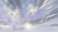 HD Clouds 002 Video Background