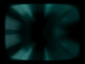 Binary 02 Video Background