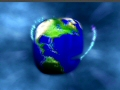 World Wide Web 01 Video Background