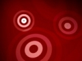 Bullseye Video Background
