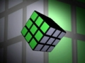 Rubix Video Background