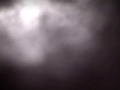 Fog Video Background