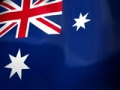 Australia Video Background