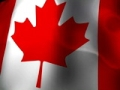 Canada Video Background