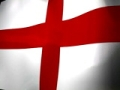 England Video Background