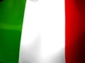 Italy Video Background