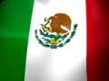 Mexico Video Background