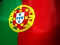 Portugal Video Background