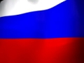 Russian Federation Video Background