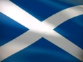 Scotland Video Background
