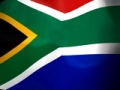 South Africa Video Background