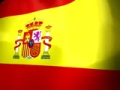 Spain Video Background