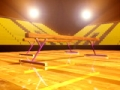 Balance Beam Video Background