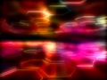 Abstract 008 Video Background