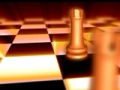 Chess 01 Video Background