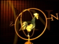 Weathervane Video Background
