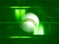Baseball 01 Video Background