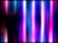 Abstract 038 Video Background