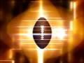 Football 11 Video Background