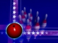 Bowling Video Background