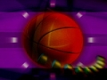 Basketball 08 Video Background