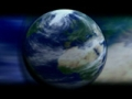 Globe 09 Video Background
