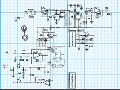 Wiring Schematic Video Background