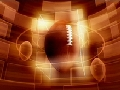 Football 12 Video Background