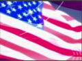 United States 03 Video Background