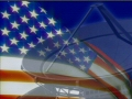 United States 04 Video Background