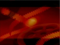 Movie Reel 04 Video Background