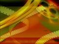 Movie Reel 06 Video Background