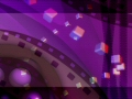 Movie Reel 07 Video Background