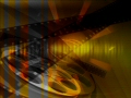 Movie Reel 08 Video Background