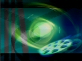 Movie Reel 12 Video Background
