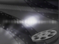 Movie Reel 13 Video Background