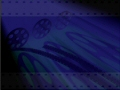 Movie Reel 03 Video Background