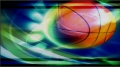 HD Basketball 001 Video Background