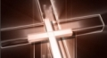 HD Religious 23 Video Background
