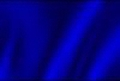 Blue Deep Motion Video Background