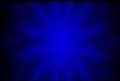 bg-Blue Kaleidascope Video Background (free)