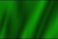 Green Brite Motion Video Background