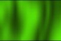 Green Lime Motion Video Background