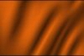 Orange Dark Motion Video Background