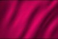 Pink Deep Motion Video Background