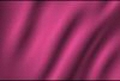 Pink Lite Motion Video Background